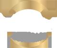 Studio Karagiannakis Photography Logo