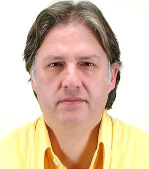 Τάκης Τζίμας Εκδότης περιοδικού Φωτογράφος